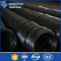 Buy Soft Black Annealed Iron Wire/Binding Wire(Factory) in China ...
