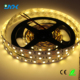 12v SMD 3014 120 Leds/M Side Emitting Backlight Bicycle Blue Led Strip Light