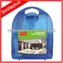 Medical promotional gifts promotion mini first aid kit