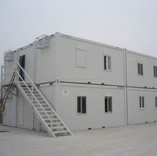 new products 20ft container mobile store design