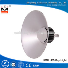 High brightness led 120w high bay light 3years warranty led flashing