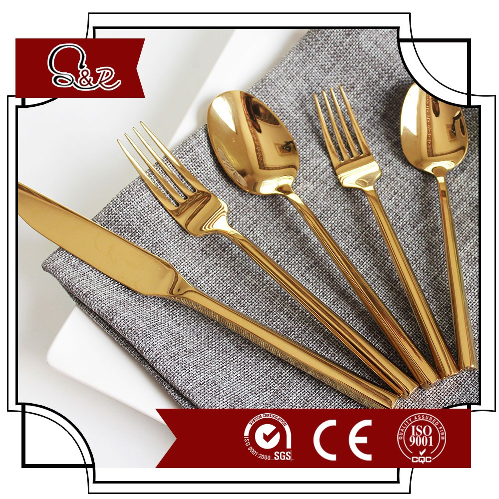 Wholesale Wooden Biodegradable Disposable Cutlery