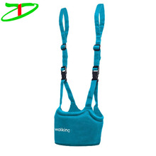 new baby products baby walking protective belt walking learning assistant, new model baby walker china wholesale