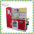 China factory educational kitchen cooking toy set