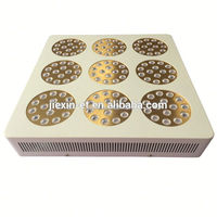Good quality affordable price super Apollo 9 led grow light