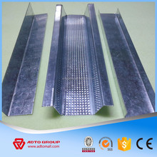 Metal Furring Channel Sizes For Drywall Ceiling Building Material