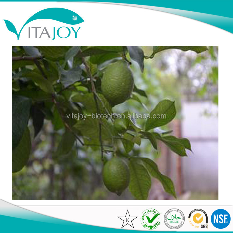 Citrus Bioflavonoid 20%-90% Hesperidin in US stock with Fast Delivery