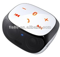multimedia mini speaker super loud mini speaker fashionable mini speaker