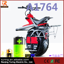 New Advertising Products Kainuo Elektro Motorcycle