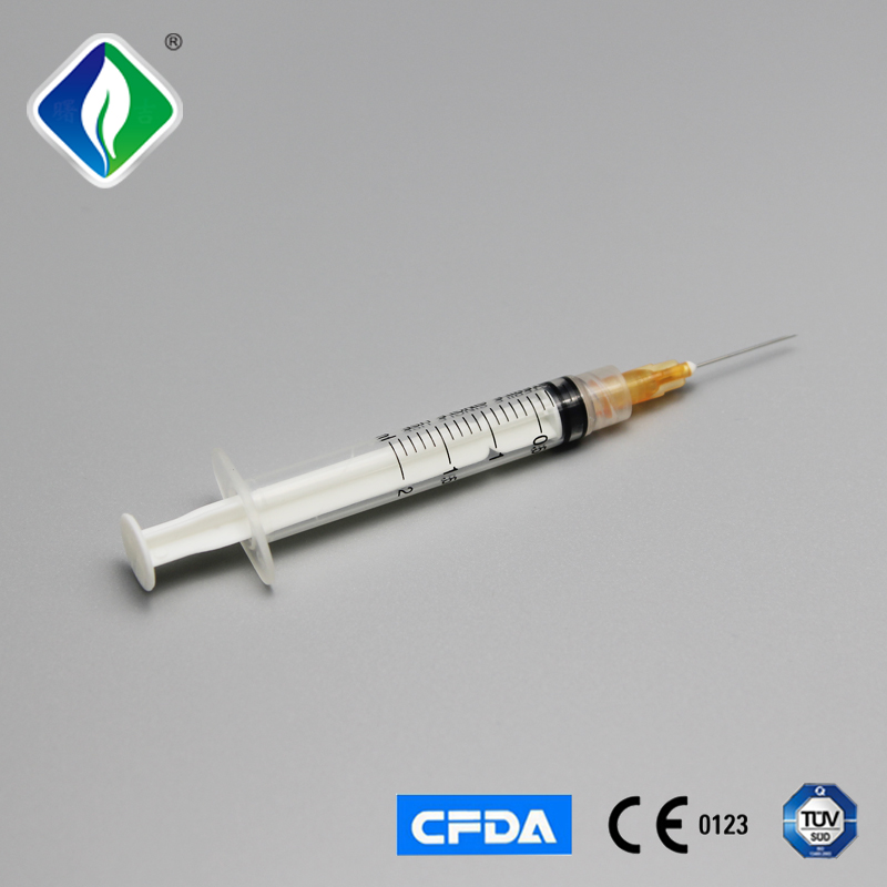 terumo syringe gmp certified companies manufacture