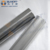Stainless steel pipe thickness 0.7mm
