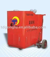 TDGF-80-type Road sealing machine