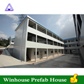Prefabricated House Kits Prefab Beach House T House