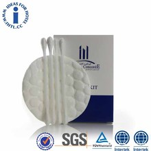 Cheap Hotel Cotton Pad