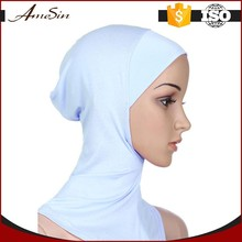 AMESIN fashion design and full cover scarf women hijab muslim