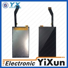 Factory outlet display for htc desire 500, touch screen digitizer for htc wildfire s g13 a510e