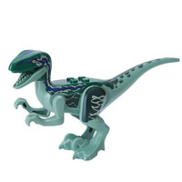 Wholesale Inflatable Dinosaur Toys Cute Educational
