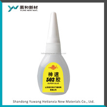 soft flex bonding super banner glue