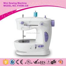 household cloth tailor used leather sewing machine for sale