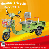 Electric Tricycle for elder people Made in China