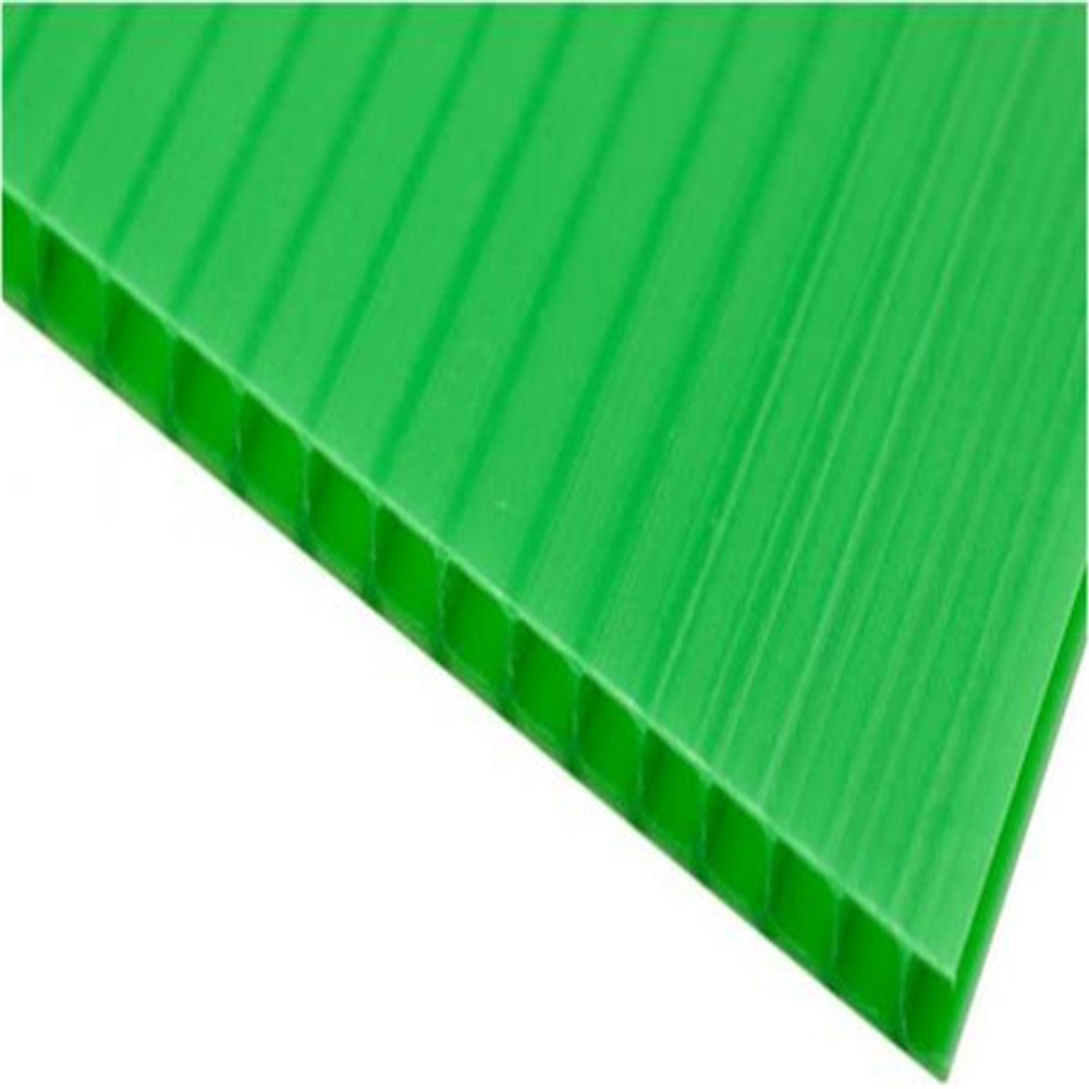 polycarbonate sunlight sheet colored polycarbonate sun panel/polycarbonate sunlight