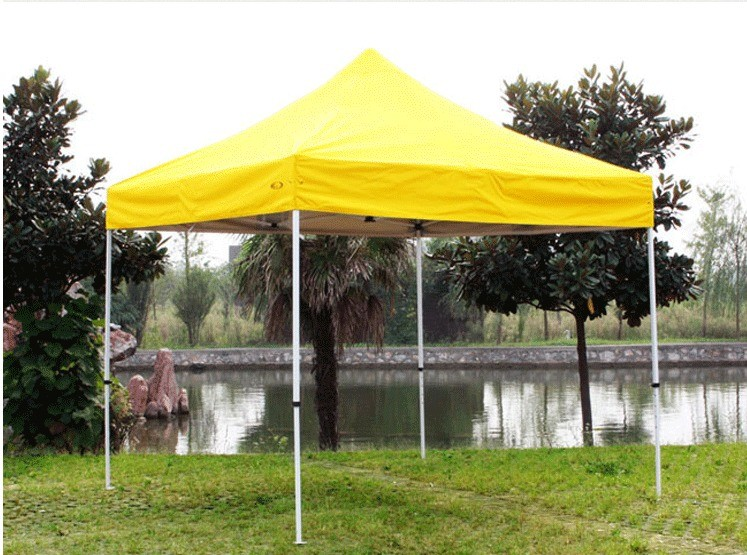 strong winds tarrington house gazebo / china used marquee tents price for sale