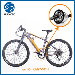 chinese motorcycle engines fixed gear bikes, motorcycle sidecar for sale
