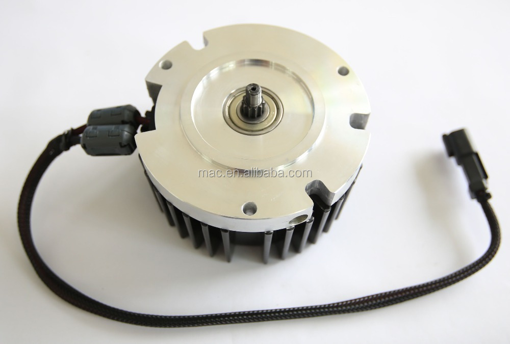 electric tricycle electric motor for auto door application