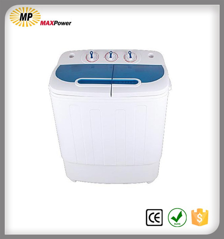 Thompson tub washing machine powder drawer good ideas