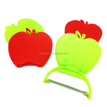 High Quality type Fruit and Vegetable Peeler
