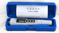 hand-held Digital Salinity Tester Meter Tool New Design