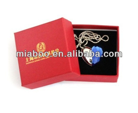 2013 most popular Jewelry heart shape usb flash drive for promotional gift from 128mb to 128gb all available