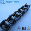 China manufacture factory price steel sprockets and chain