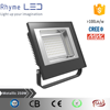 IP66 IP Rating and Aluminum Lamp Body Material 250w led flood Light