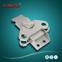 SK3-045 Stainless Steel Hinges and Latches/ Draw Latch