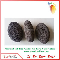 Natural Volcanic Pumice Stone Beauty Amp