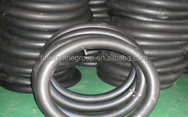 china cheap motorcycle tyre inner tube 2.75-18 3.00-18 3.50-18 4.10-18 90/90-18 110/100-18 120/90-18