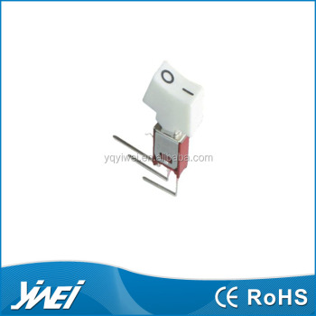 off on on toggle switch 220v, wireless remote control 12v toggle switch 3a 250vac