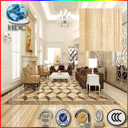 chinese wood look micro discontinued big size style selections crystal porcelain tile