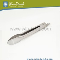Buffet Salad Tong with Hock