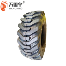 2017 factory cheapest mini loader tire 23.5-25 17.5-25 26.5-25 29.5-25