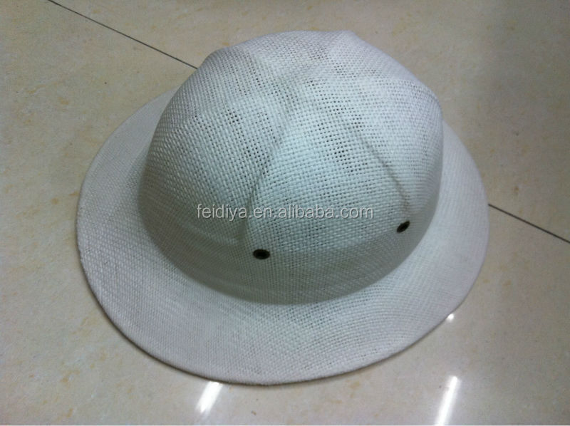 Hat for Promotional Pith Helmet, Cotton Safari Hat,Safari Hat