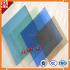 Colored Glass Sheets 4mm,5mm,6mm,8mm,10mm Colored Window Glass