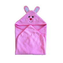 hooded baby bamboo terry,hooded towel toddler,hot sale organic quick dry woven baby bath towel