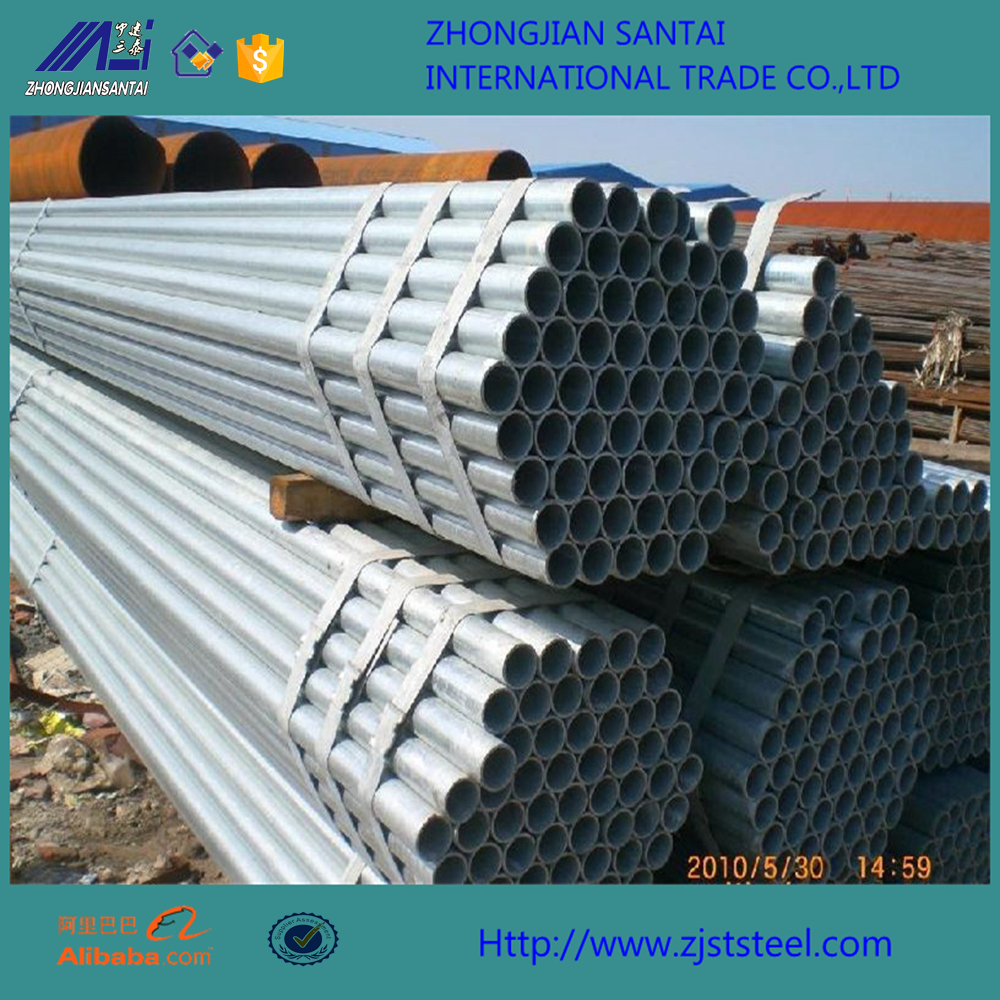 List manufacturers of schedule 40 pipe buy schedule 40 pipe get schedule40 ms round galvanized steel pipe weight chart nvjuhfo Image collections