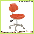 Dental Chair/Dental Dentist Stool/Dental Chair Doctor Dentist Chair DF-201FT