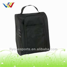 600D Outdoor Golf Shoe Reusable Bag