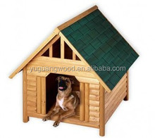 china production good quality cat/rabbit/dog pet cats house