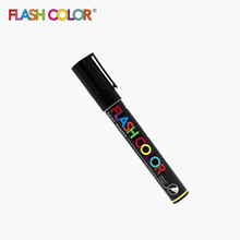 High quality water base paint colorful permanent marker pen with best price