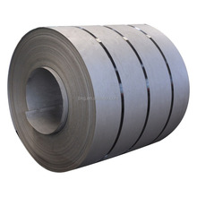 High quality SUS410S No.1 surface stainless steel coil supplier
